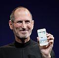 120px-Steve_Jobs_Headshot_2010-CROP.jpg