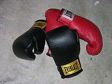220px-Boxing_gloves.jpg