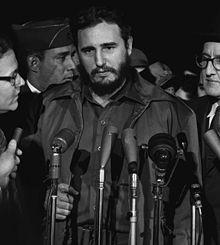 220px-Fidel_Castro_-_MATS_Terminal_Washington_1959.jpg