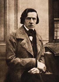 Frederic_Chopin_photo_sepia.jpg
