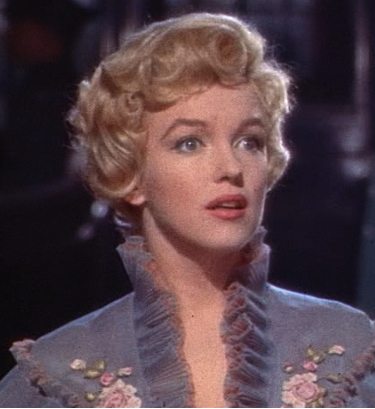 Marilyn_Monroe_in_The_Prince_and_the_Showgirl_trailer_cropped.jpg